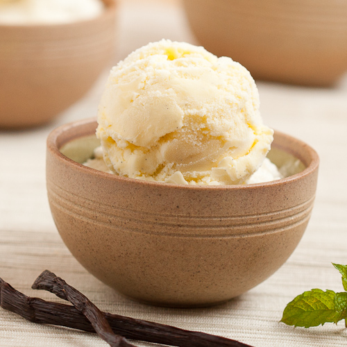 best favorite ice cream recipes homemade ice cream cuisinart ice cream recipes