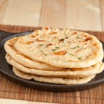 naan, flatbread, indian flatbread, naan recipe