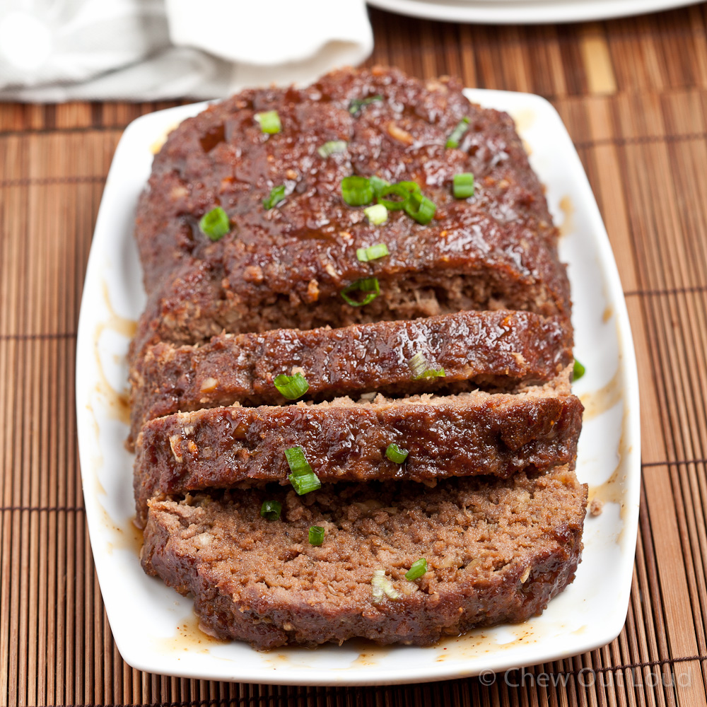 paleo meatloaf, bacon wrapped meatloaf, turkey meatloaf, boston market meatloaf, easy meatloaf, veggie meatloaf, meatloaf meatballs, vegan meatballs, bbq turkey meatloaf, mushroom meatloaf, meatloaf cupcakes, mediterranean meatloaf, classic meatloaf