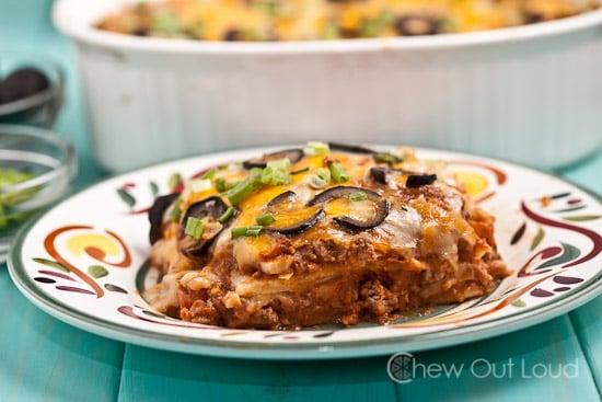 enchilada-casserole-4