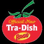tradish_logo_300x3001