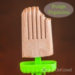 Fudge Popsicles 3