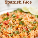 Spanish Rice 2 copy