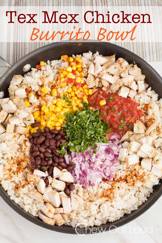 Chicken Burrito Bowl_edited-1