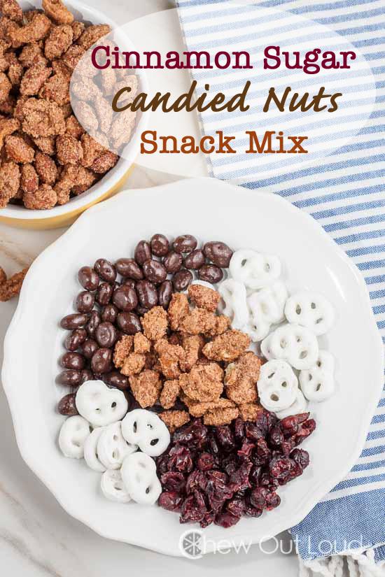 Cinnamon Sugar Candied Nuts Snack_edited-1