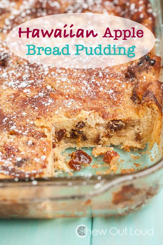 Hawaiian Apple Bread Pudding_edited-1
