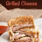 Hawaiian Grilled Cheese 2_edited-1