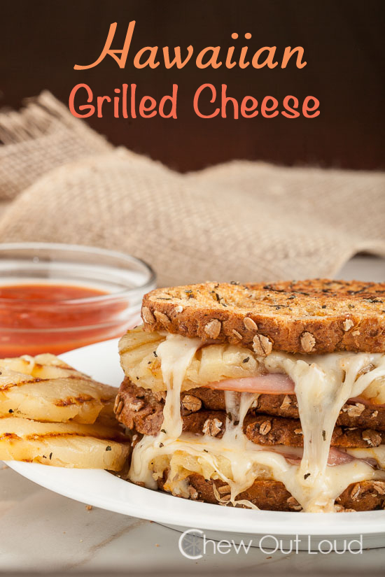 Hawaiian Grilled Cheese_edited-1