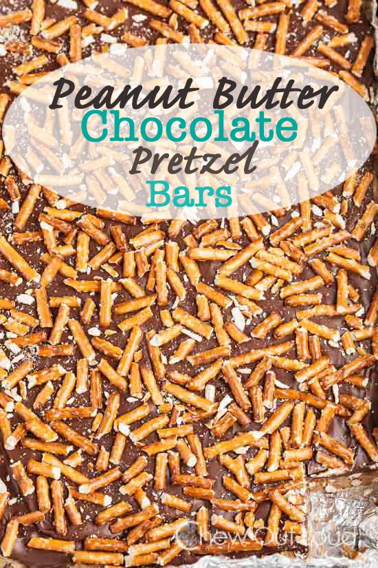 PB Chocolate Pretzel Bars 5_edited-1