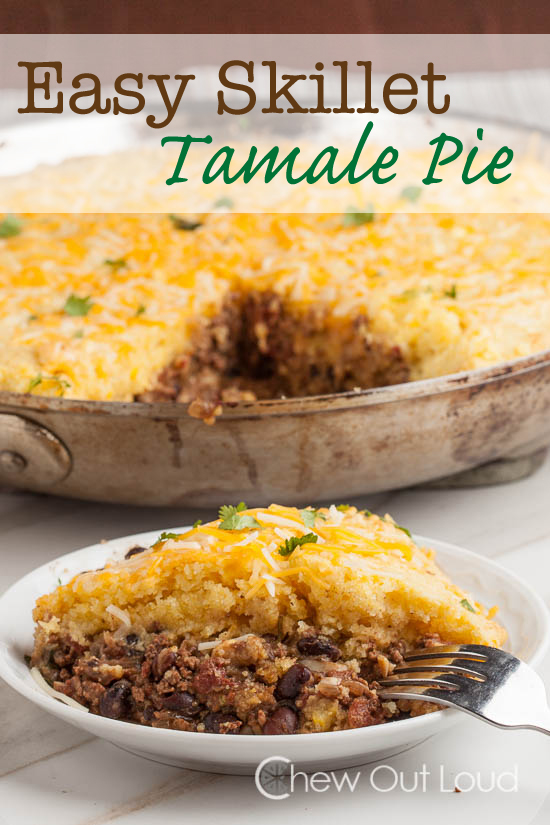 Tamale Pie 5