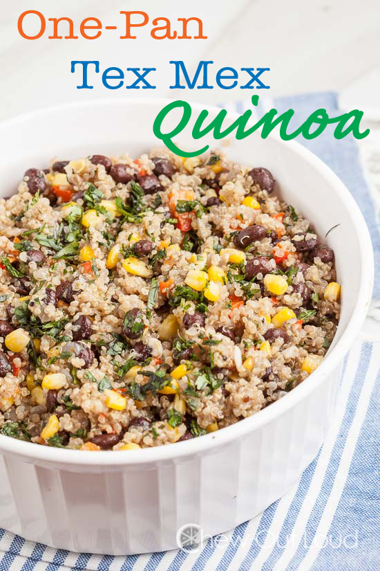 Tex Mex Quinoa 3_edited-2