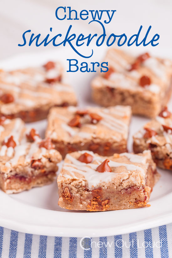 Snickerdoodle Bars 2_edited-1
