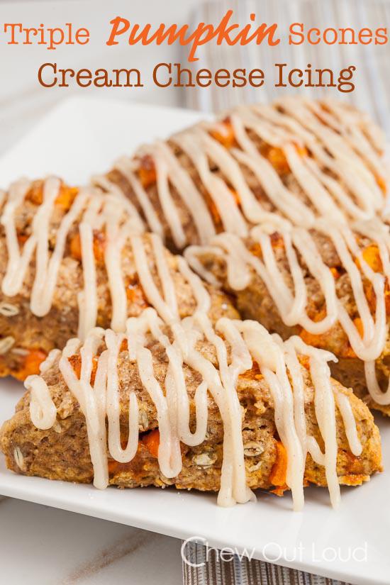 Triple Pumpkin Scones Cream Cheese_edited-1