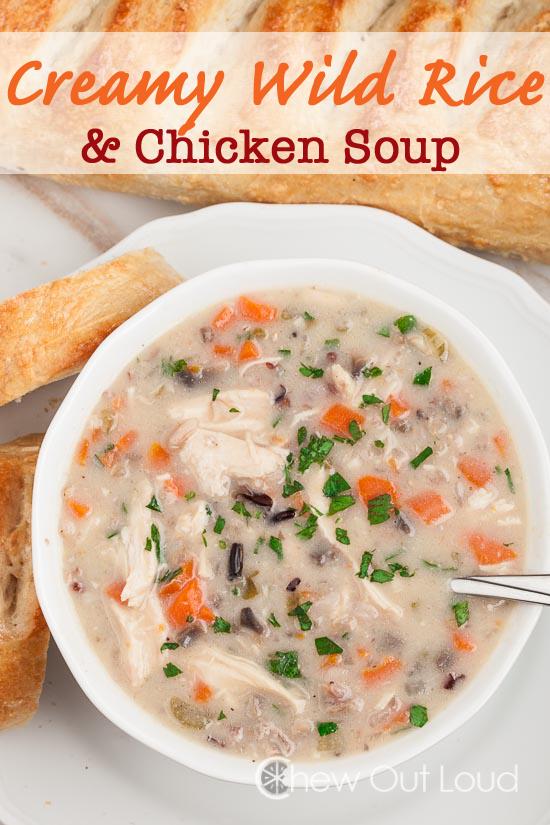 Wild Rice Chicken soup 6_edited-1