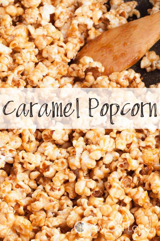 Caramel Popcorn 3_edited-1