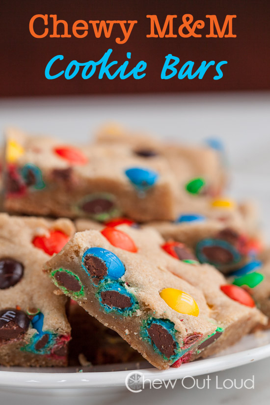 M&M Cookie Bars 4_edited-1