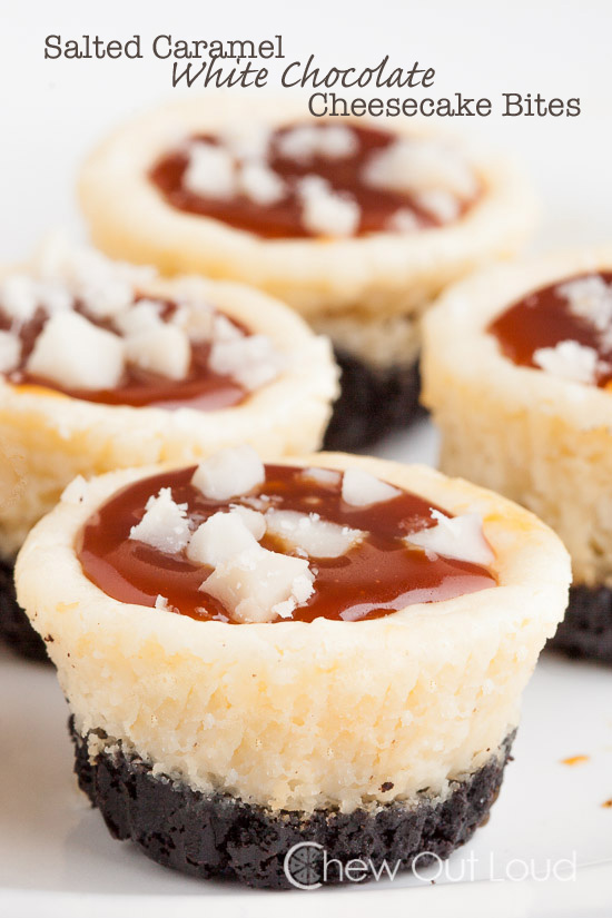 Salted Caramel White Chocolate Cheesecake Bites 2_edited-2