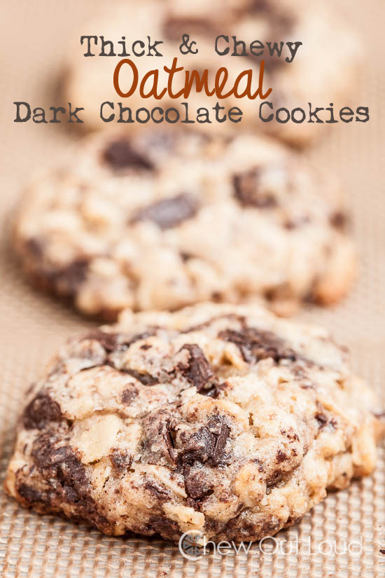 Thick Chewy Oatmeal Dark Chocolate Cookies_edited-1