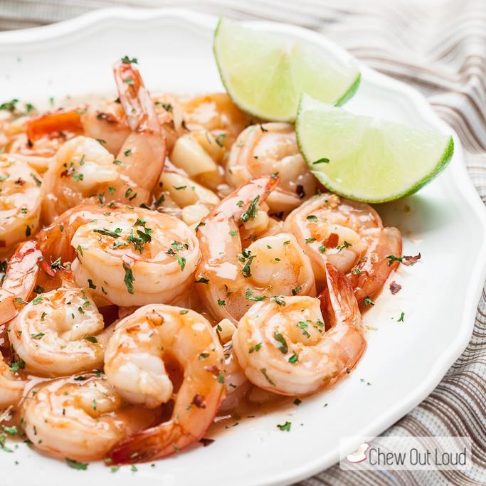 honey lime shrimp sriracha 1.jpg
