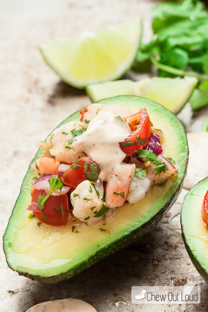best avocado recipes, ways to use avocado