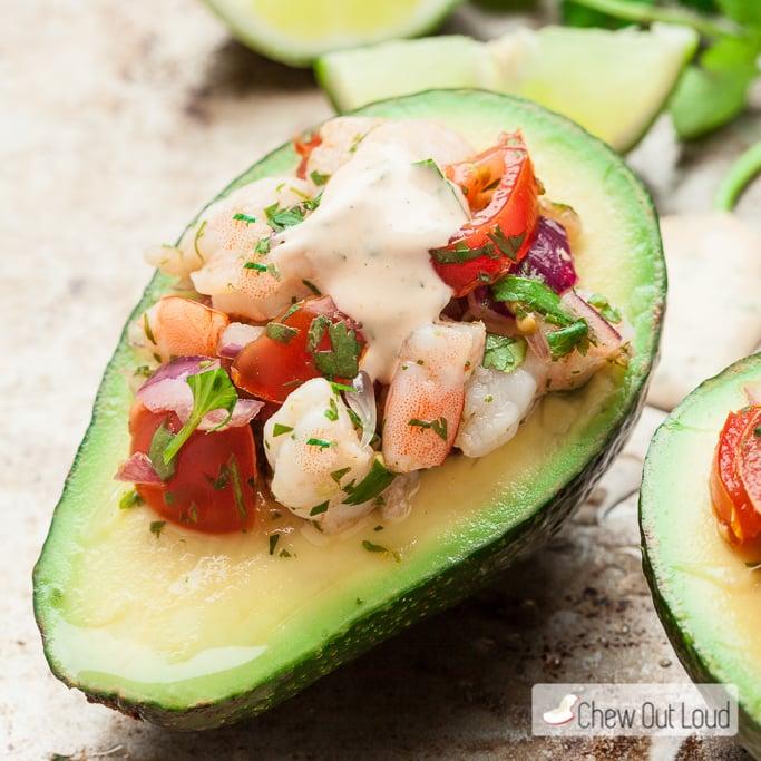 recipe: avocado shrimp salad [29]