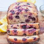 blueberry lemon bread no watermark