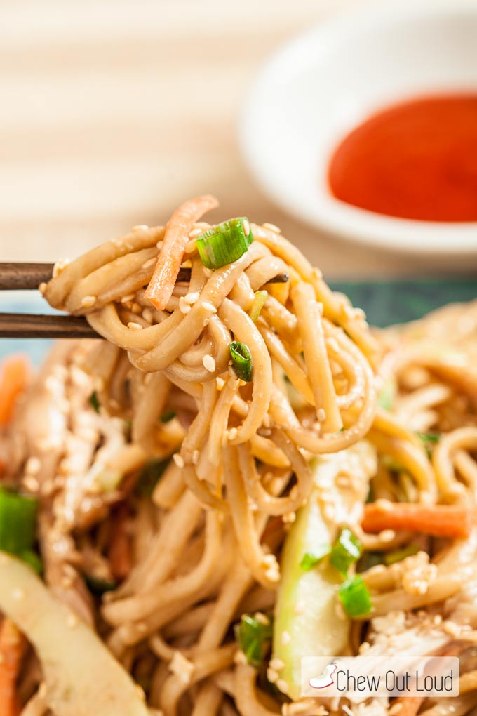 Asian-Cold-Sesame-Noodles-6