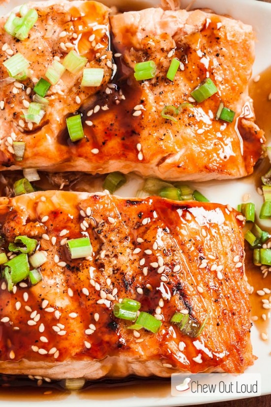 Grilled-Teriyaki-Salmon-3