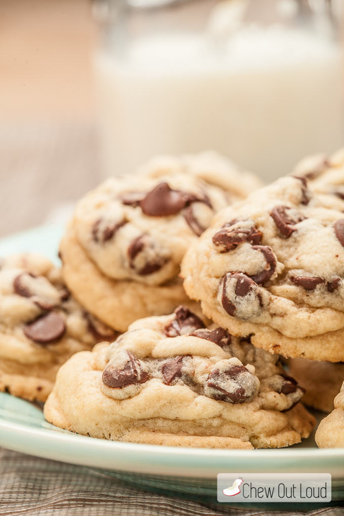 Levain-Chocolate-Chip-Cookies-2