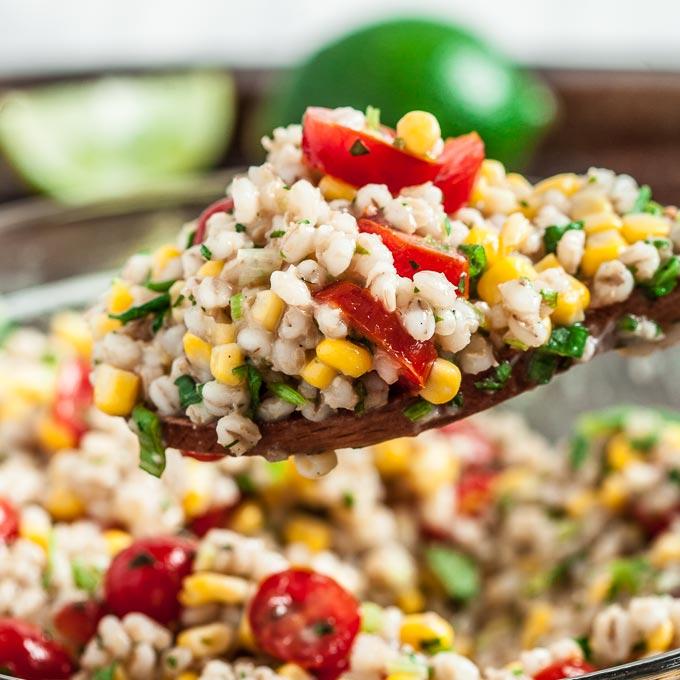 Southwestern-Barley-Salad-2