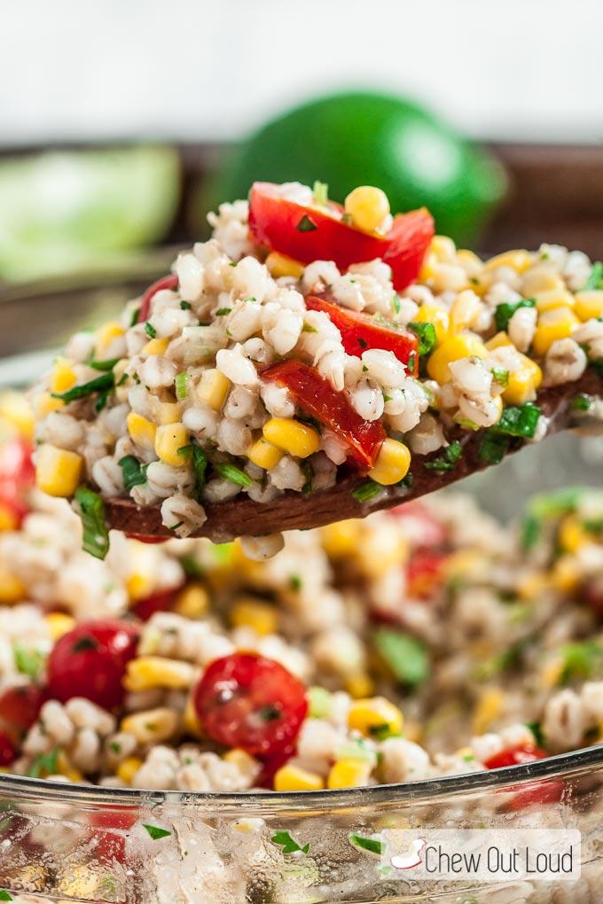 Southwestern-Barley-Salad-3