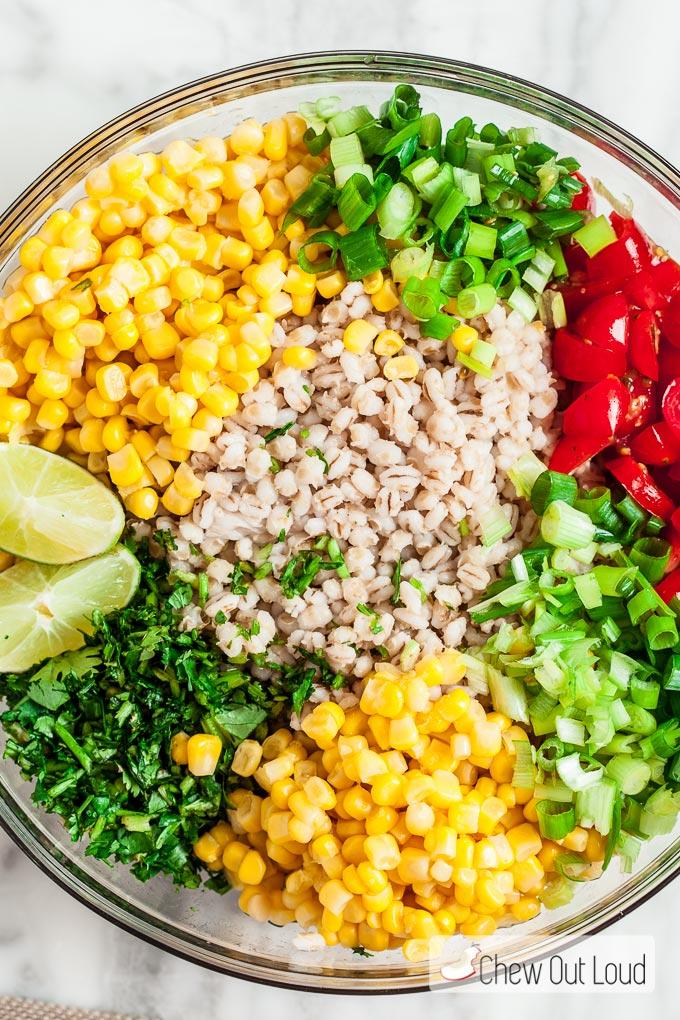Southwestern-Barley-Salad-5