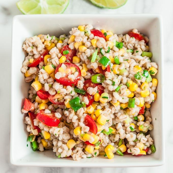 Southwestern-Barley-Salad