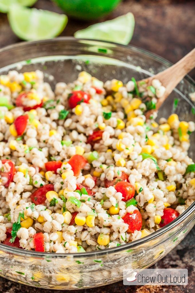 Southwestern-Barley-salad-4