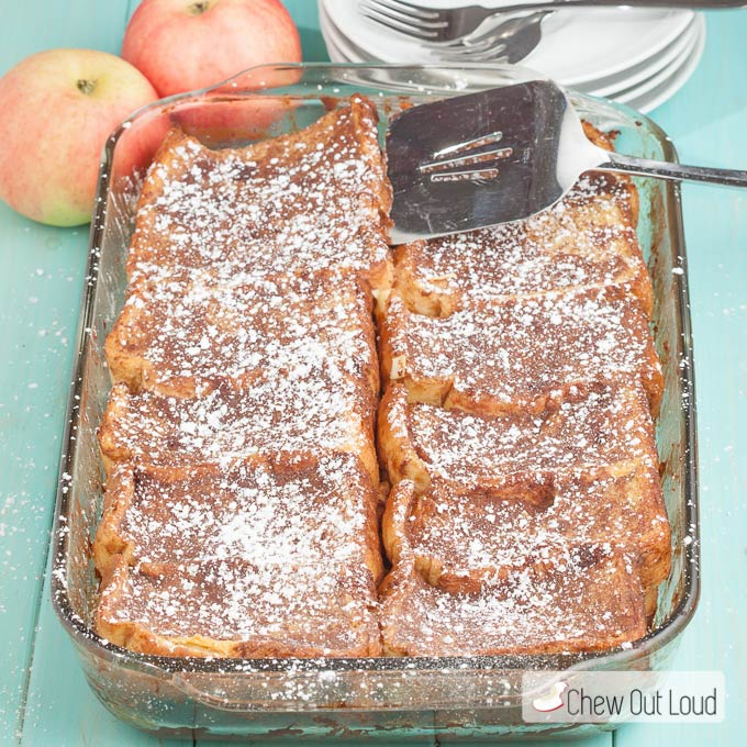 apple-texas-french-toast-bake-1