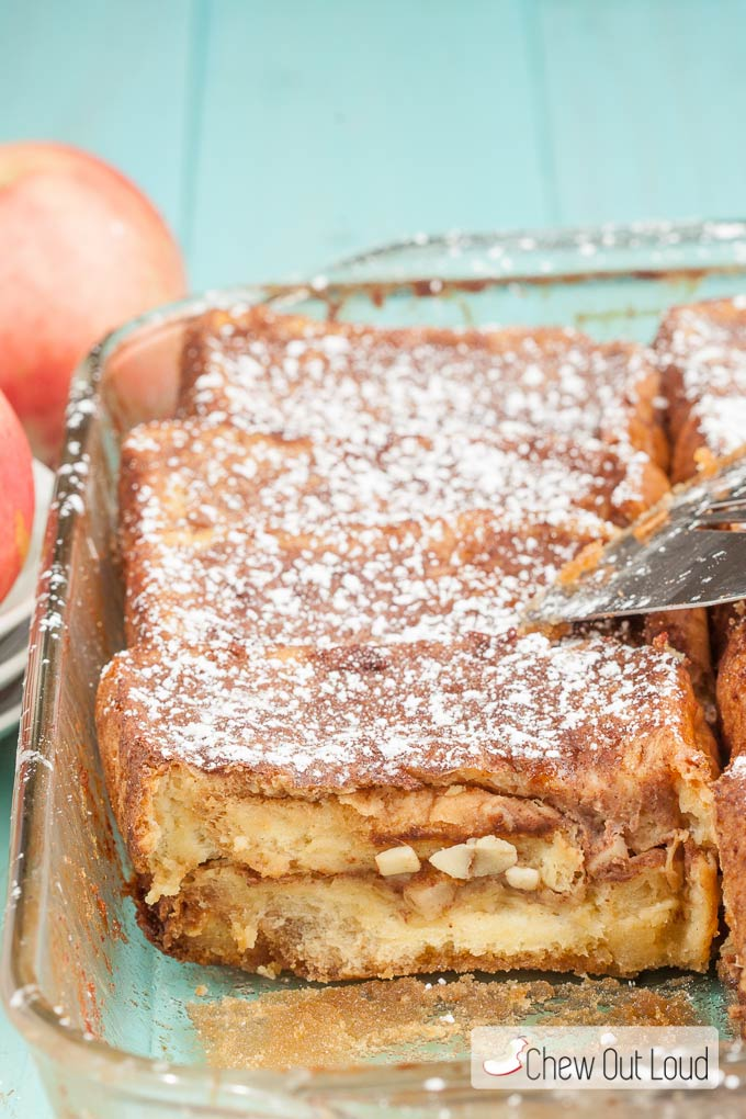 apple-texas-french-toast-bake-3