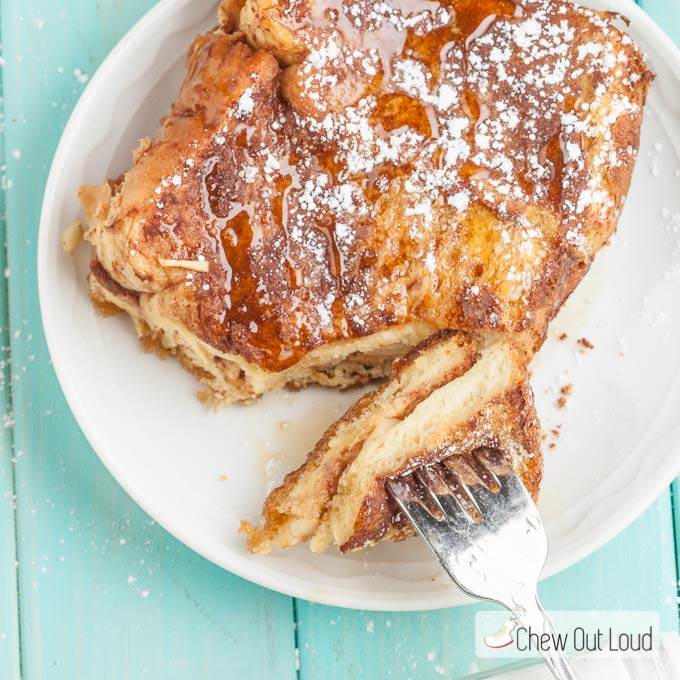 apple-texas-french-toast-bake-5