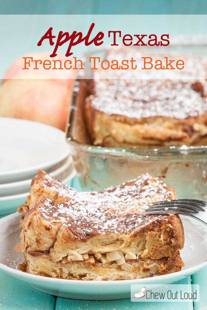 apple-texas-french-toast-bake-Title