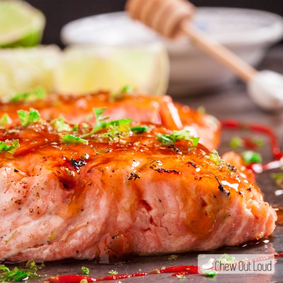 Honey-Lime-grilled-salmon-2