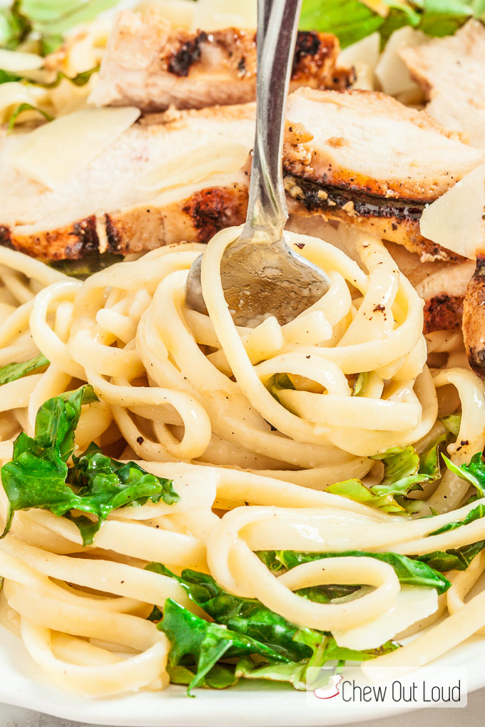 Lemon-Basil-Chicken-Linguine-2