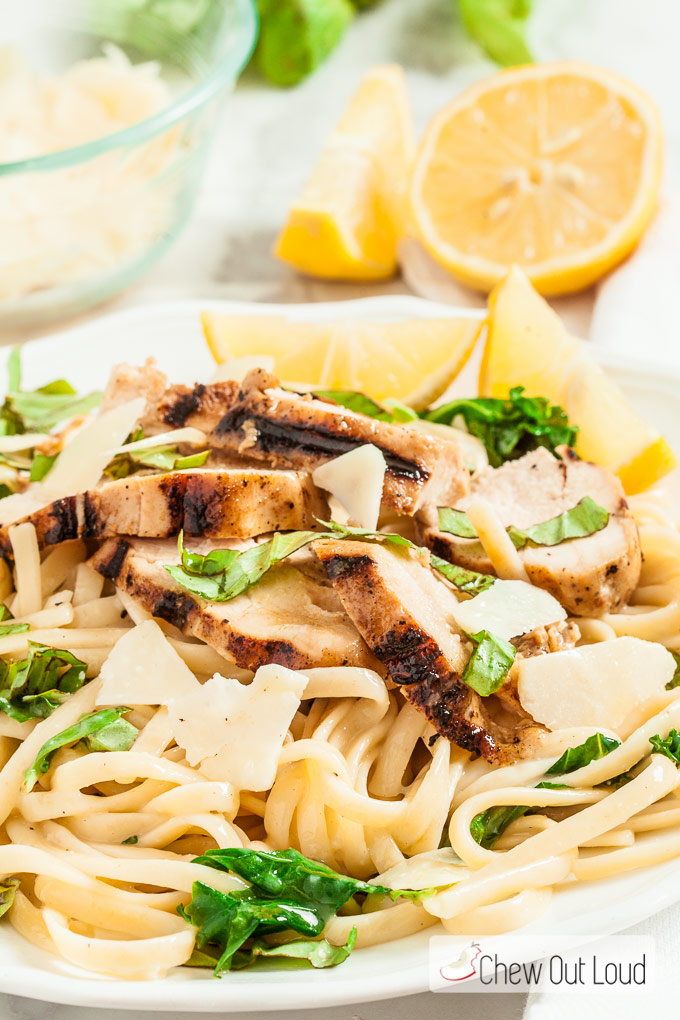 Lemon-Basil-Chicken-Linguine-3