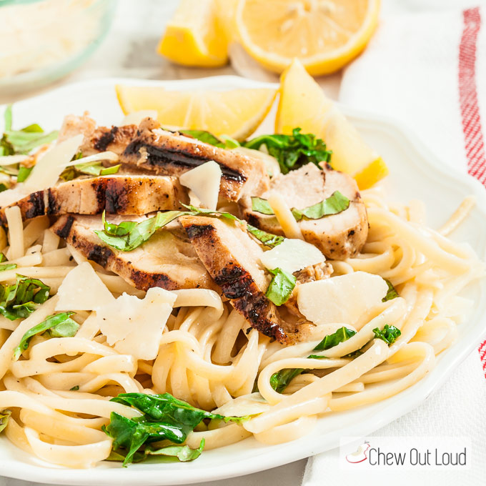 Lemon-Basil-Chicken-Linguine-4