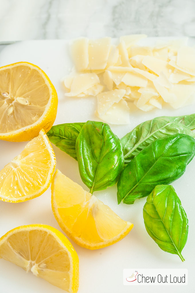 Lemon-Basil-Chicken-Linguine-6