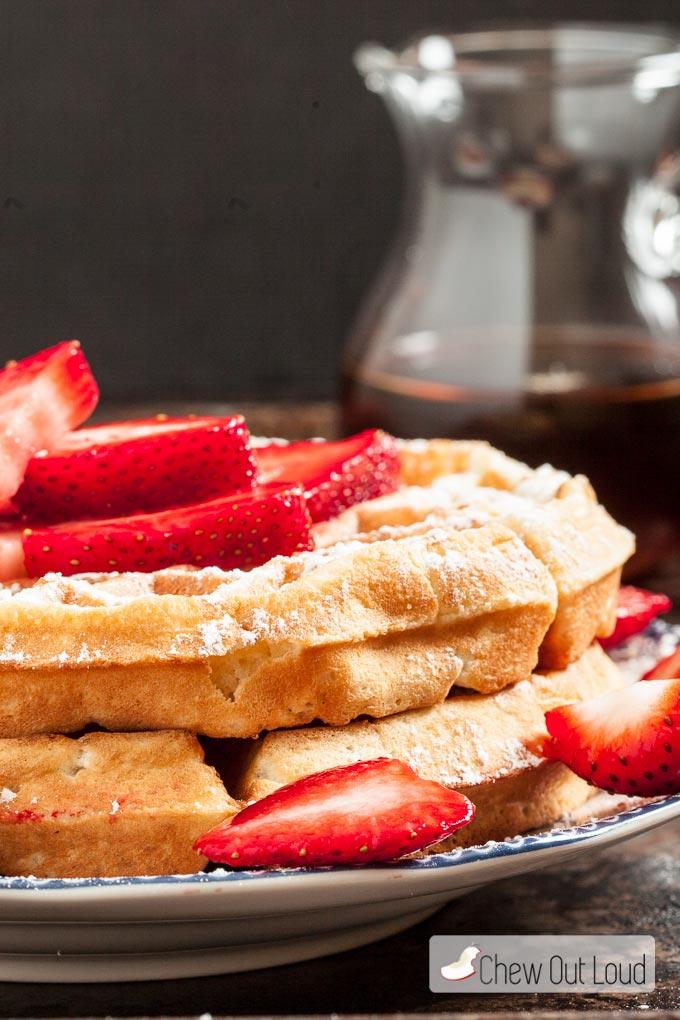 belgian-waffles-3