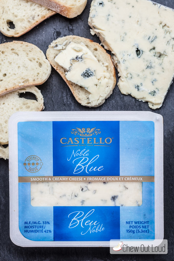 castello-blue-cheese