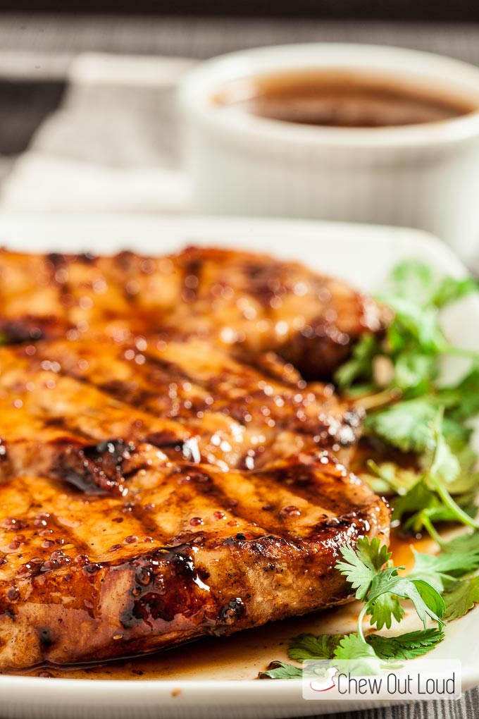 honey-mustard-grilled-pork-chops-3