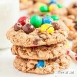 monster-cookies-4