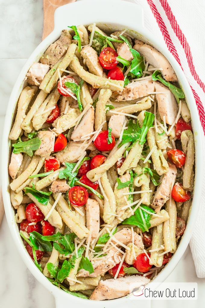 pesto-pasta-salad-grilled-chicken-4