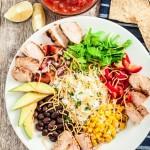 Chipotle-Chicken-Burrito-Bowl