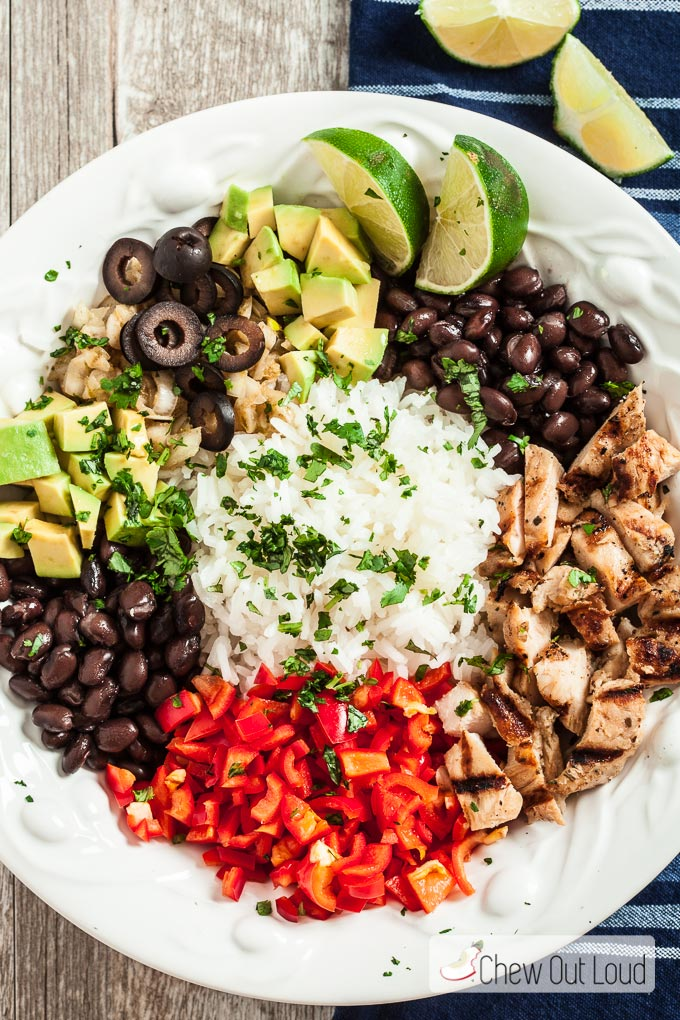 Mexican-Rice-Salad-